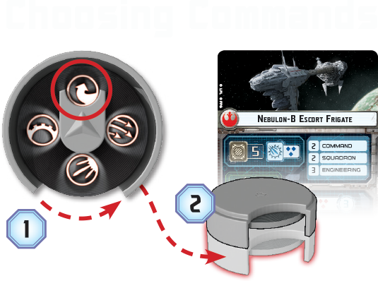 ChoosingCommandsWhite