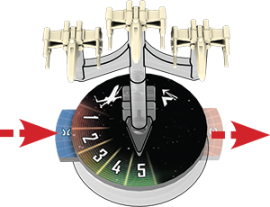 X-wings-activation-slider
