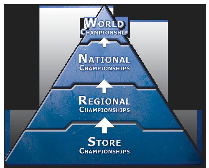 2015_OP_pyramid_web