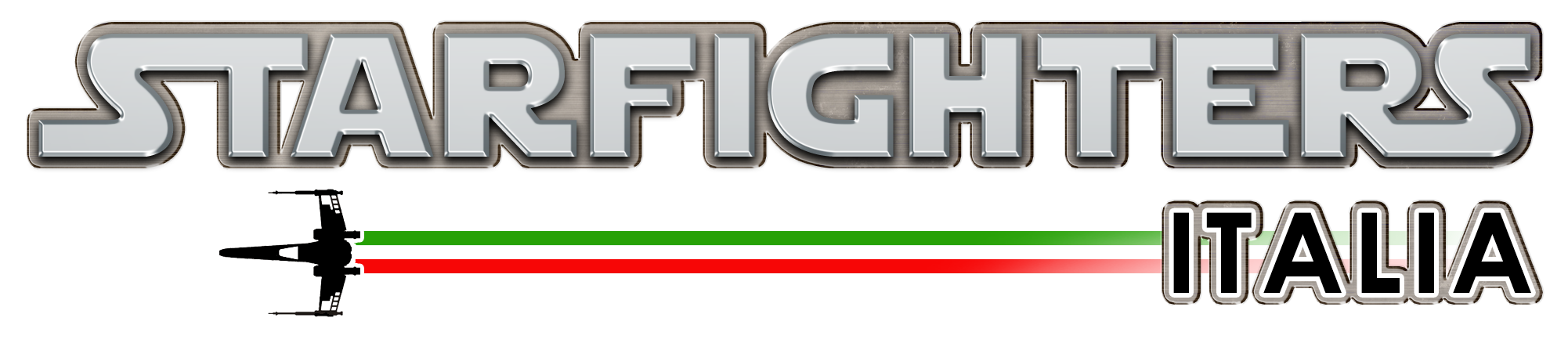 STARFIGHTERS ITALIA