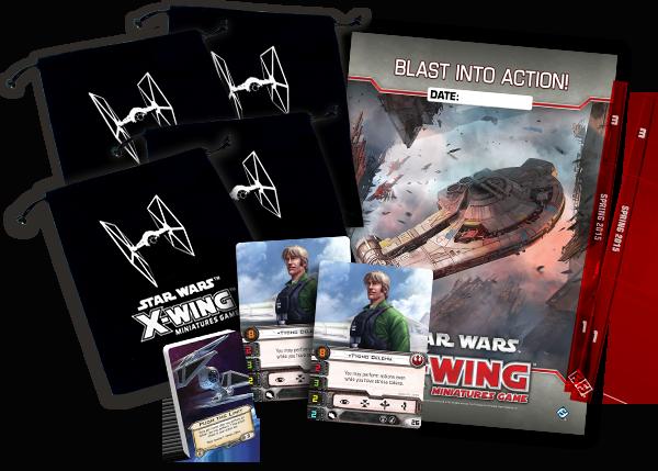 star-wars-x-wing-spring-2015-tournament-kit