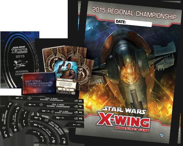 SWX-2015-regional-spread