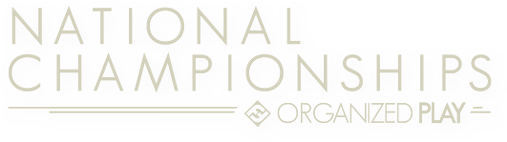 op_nationals_logo