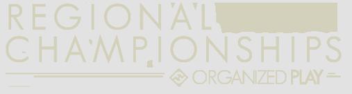 op_regionals_logo