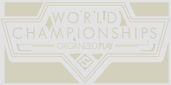 op_worlds_logo