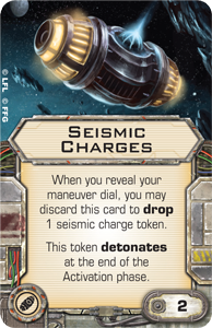 Seismic_Charges