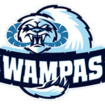 AM wampas