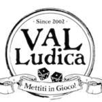 Logo-Valludica-Bianco-Nero