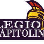 legio logo
