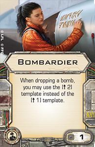 bombardier-1