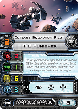 cutlass-squadron-pilot-1